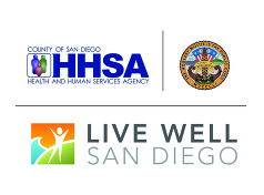 live-well-county-logo