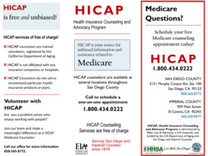 hicap-trifold-2012-06-18-english-1