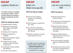 hicap-trifold-2012-06-18-english-2