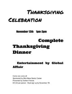 thankgiving-at-mmsc
