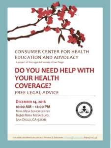 healh-coverage-legal-advice-dec-14