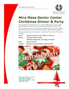 mmsc-2016-christmas-party