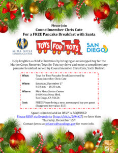 toys-for-tots-pancake-breakfast