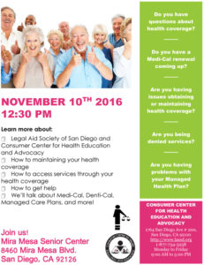 health-education-flyer-nov-10