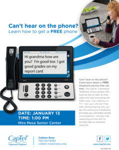 captel-free-phone